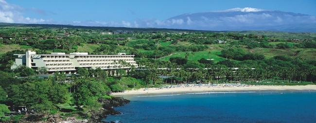 mauna-kea-beach-hotel-2