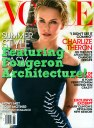 fougeron_vogue_cover