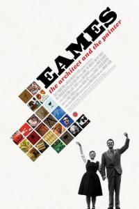 Eames1